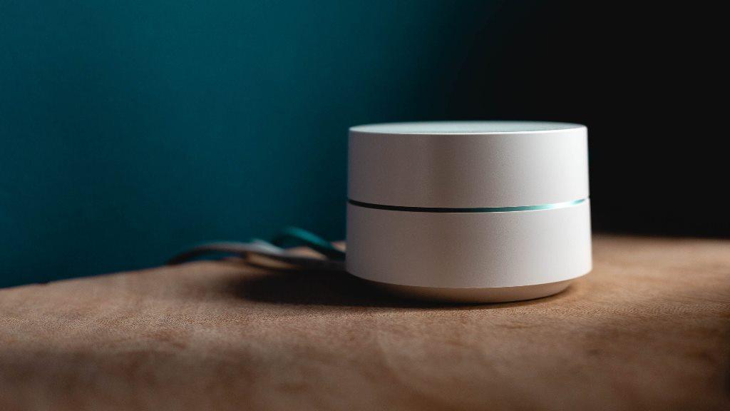 Objets connectés (IoT) : vers l'automatisation de la société