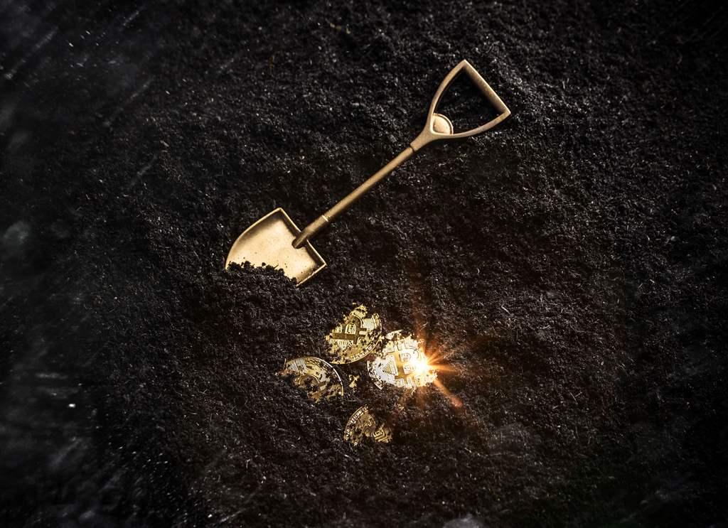 De l'or au bitcoin : comment en est-on arrivé là ?