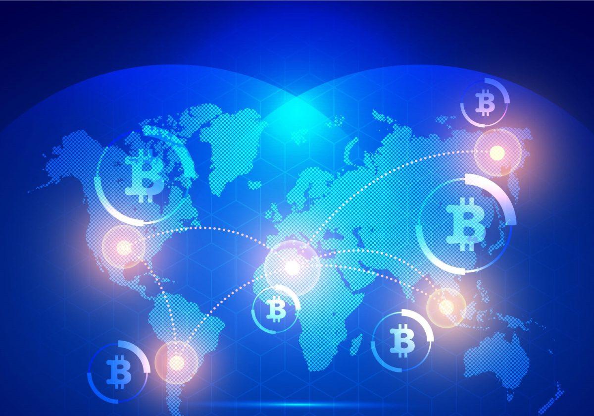 Le minage, activité indispensable au fonctionnement du réseau bitcoin