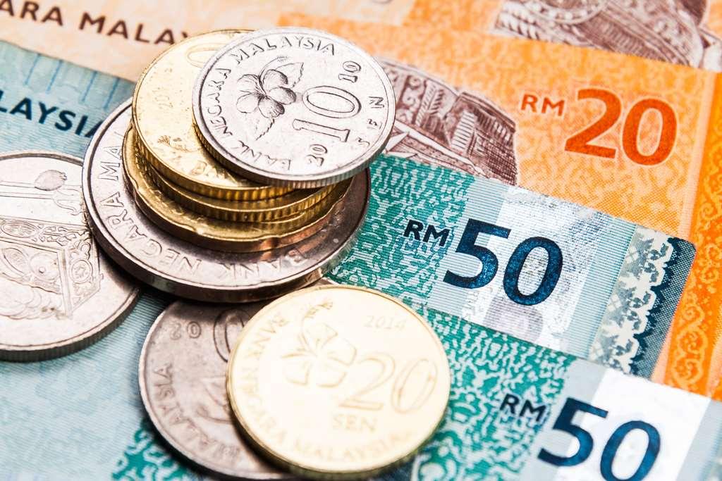 La monnaie virtuelle est-elle en accord avec les principes de la Finance Islamique ?
