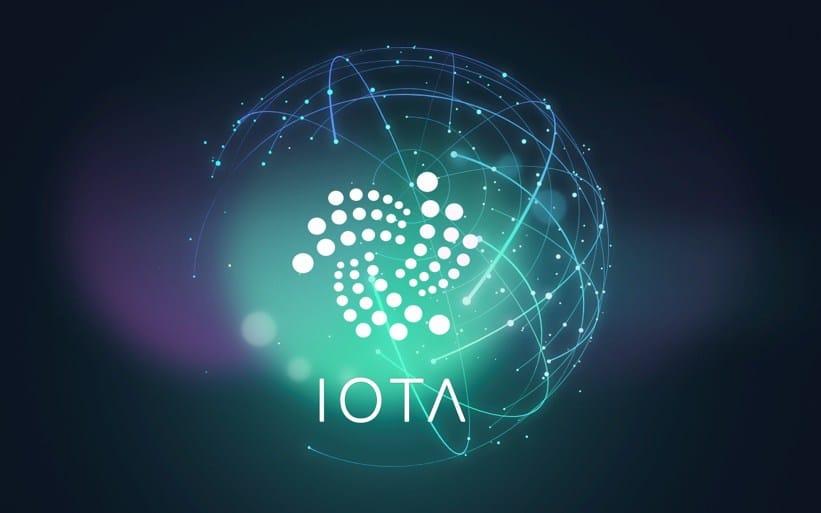 IOTA : La future monnaie des robots et des objets connectés