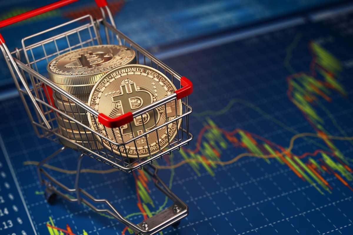 La dévaluation du dinar poussera les algériens à placer leurs avoirs dans l'or digital