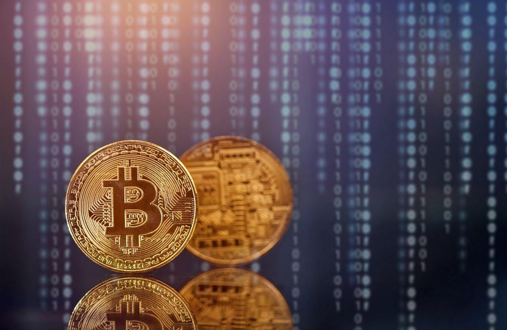 De la monnaie virtuelle à la lutte contre fraude
