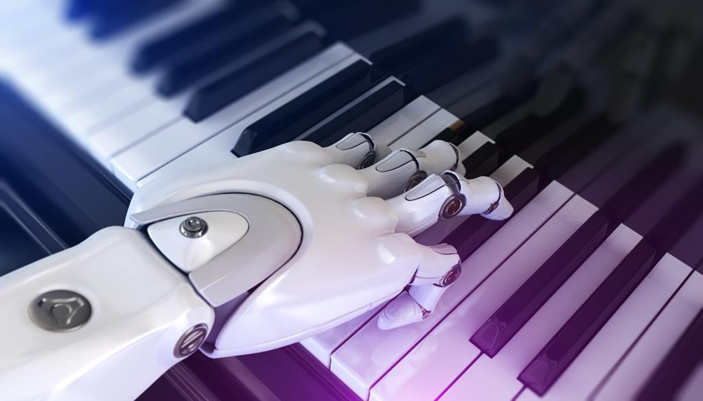 L'intelligence artificielle peut-t-elle remplacer l'intelligence humaine ?