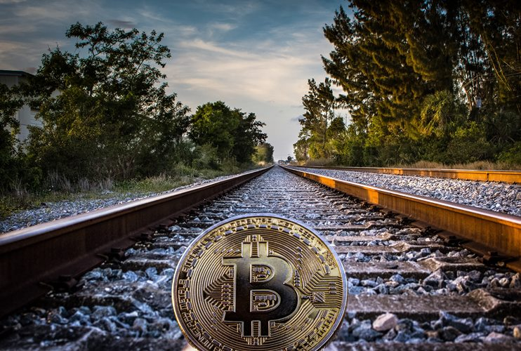 Le bitcoin :  avantages et inconvénients